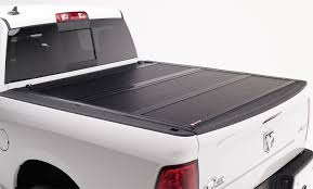 BakFlip MX4 Vs. F1 Tonneau Covers - Pros And Cons Covers Truck Bed Retractable 5 Retrax Retraxone Tonneau Cover Switchblade Easy To Install Remove 8 Best 2016 Youtube Honda Ridgeline By Peragon Photos Of The F Tunnel For Pickups Are Custom Tips For Choosing Right Bullring Usa Rolllock Soft 19972003 Ford F150 Realtree Camo Find Products 52018 55ft
