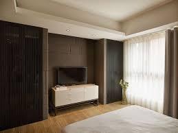cloison vitr馥 bureau prix les 53 meilleures images du tableau 主臥室master bedroom sur