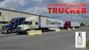 I Can See Said The TRUCKER - YouTube Best Flatbed Companies For A New Student Page 1 Ckingtruth Mcelroy Truck Lines Forum Schneider Driving Jobs Home Facebook Halliburton Truck Driving Jobs Find Mcer Transportation The Start Youtube Celadon Reviews Complaints Evils Of Driver Recruiting Talkcdl Trucking Warning Waggoners Trucking Billings Mt Company Review To Work Time Starting Out Jennifer Smith News Articles Biography Photos Wsjcom My An Webber