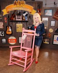 dollymania the online dolly parton newsmagazine your premier