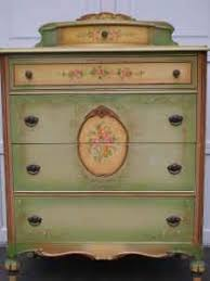3154 best painted furniture images on Pinterest