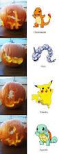 Pokemon Pumpkin Patterns by Pokemon Paper Pumpkin Images Pokemon Images