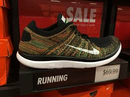 Nike Outlet by 10 Things That You See At A Nike Factory Kicksonfire