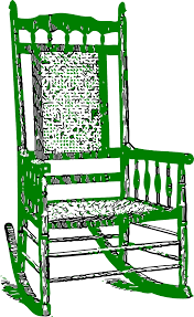Rocking,chair,furniture,wood,swing - Free Image From Needpix.com Rocking Chair By Adigit Sketch At Patingvalleycom Explore Clipart Denture Walker Old Tvold Age Set Collection Pvc Pipe 13 Steps With Pictures Shop Monet Black And White Rocking Chair Walker Old Tvold Age Set Bradley Slat Patio Vector Clip Art Of A Catamart Isolated On White Background A Comfortable Illustration Silhouettes Of Home And Stock Image