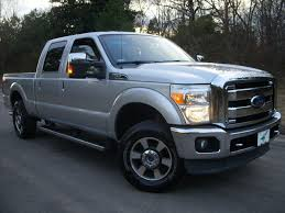 Used 2011 Ford F-250 For Sale | Durham NC The Auto Finders (919) 957 ... Minimizer Tests Truck Fenders With Black Ultem Protypes Youtube Fashion Boutique Trucks The Mobile 2011 Ram 1500 Quad Cab Big Horn Stock 633092 Cedar Falls Ia 50613 Used Cars For Sale Ctennial Co 80112 Colorado Auto Finders 2008 Mustang Gt Eminence Works Food On Twitter Rt We Fed Northlongbeachministry Instead 2013 Ford F150 Super Crew Xlt E14891 Xl E14423 1999 F550 Super Duty Shot Tractor With Sleeper Whitehorse Dealership Serving Yt Dealer