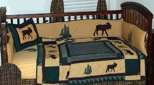 Vintage Baseball Crib Bedding by Cribs Rustic Crib And Changing Table Beautiful Rustic Crib