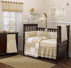 Furniture Modern Babies Furniture Baby Boy Cradle Bedding Sets