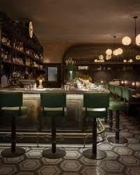 The Breslin Bar And Grill Melbourne by Marini U0027s On 57 Lounge Kuala Lumpur Bar Mashpotato Bar Lounge