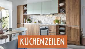 küchenstudio in bamberg hallstadt küchen hummel