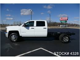 Chevrolet 3500 Cab & Chassis Trucks In Ohio For Sale ▷ Used Trucks ... Peru Floods Show Failure Of 20th Century Water Infrastructure Tom Ahl Buick Gmc In Lima Oh Serving Fort Wayne Findlay Dayton Sherri Jos Because I Can World Tour Piura To Chrysler Dodge Jeep Dealership Gusttavo Confirms Olympia Show After Truck Robbery At Ferno 1968 600ta Crane For Sale Pittsburgh Pennsylvania On Farmers Market Report Beans Are Season We Have Recipes Adriana Thanks Crowd Final Victorias Secret Buenos Aires Adventure By G Adventures With 1 Review Used Car Dealer Elida Columbus Joshs Ama Flat Tracklima Ohio 2016 Wheels Water Engines Image68 Truck June 10th Dallas Bull Photo Gallery