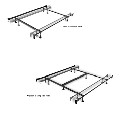 Instamatic Bed Frame by Amazon Com Leggett And Platt Consumer Products Group Inst A Matic
