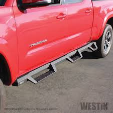 HDX Drop Wheel-to-Wheel Nerf Step Bars, Westin, 56-534185 | Titan ... Raptor 5 Black Wheel To Oval Step Bars Rocker Panel Mount Side Steps For Chevy Dodge Ford And Toyota Trucks Truck Hdware 72018 F2f350 Crew Cab With Oem Straight Steelcraft 3 Round Tube Stainless Steel Or Powder Coat Grey Chevrolet Colorado With Out Nerf Topperking Ram Westin Pro Traxx 4 Autoeqca Lund Curved Fast Shipping Premier Ici Multifit Steprails