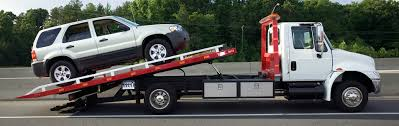 Sturm's Countywide Towing | Roadside Services Washington MO Welcome To World Truck Towing Recovery How Much Does A Car Cost In 2017 Aide Tow Trucks Langley Surrey Clover Milwaukee Service 4143762107 Home Andersons Roadside Assistance Emeraldtingknowledgeslidejpg Toll Domestic Forwarding Wikipedia Greensboro 33685410 Heavy Raleigh Company Deans Wrecker Gallery Ross And Filetoll Volvo Fhjpg Wikimedia Commons