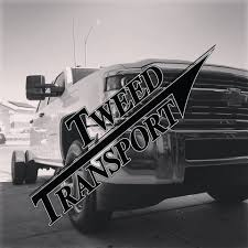 DTR School Of Trucking - Home | Facebook