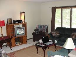 100 Bachelor Apartment Furniture How NOT To Decorate The Pad THE DOMESTICATED BACHELOR