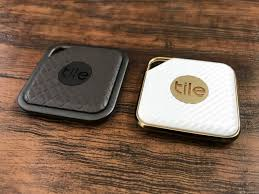 tile bluetooth tracker review worth buying