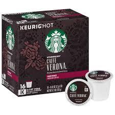 Pumpkin Spice Keurig Starbucks by Single Serve Coffee Costco