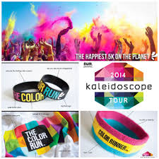 The Colour Run Coupon Code / Provident Metals Promo Code Color Run Coupon Code 2018 New Jersey Stainless Steel Coupon For Color In Motion Chicago Tazorac 05 Colour Australia Active Deals Retail Roundup Victorinox Swiss Army Run Code Sydneyrunfree Download Printable Ecommerce Promotion Strategies How To Use Discounts And The Cricket Wireless Perks Wfps Manitoba Runners Association Port Elizabeth South Africa