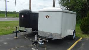 Overpriced 5x10 Enclosed Trailers Tractor Supply - YouTube Northern Tool Automotive Auto Body Tools Equipment Good Vibrations Easyrider Tight Turn Steering Knob120g The Home Truckbox Photos Visiteiffelcom Agathas Build Thread Archive Igotacummins Official New York Jil Sanderaccsoriesbelt Huge Selection Animal Health Tractor Supply Co Amazoncom Dee Zee 91716 Triangle Trailer Box For Life Out Here Lawn Garden Expert Advice Best Idea Ever For Tailgating Convert Your Truck Retail Apocalypse Cant Keep Down Bloomberg