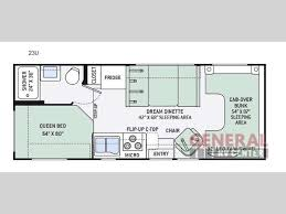Itasca Class C Rv Floor Plans by 11 Best Travel Class C Images On Pinterest Class C Motorhomes
