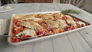 cuisiner sole comment cuisiner de la sole plaque de sole l italienne high