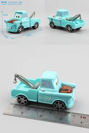 2018 Kids Tiny Mini Cute Cars Toys Chewell Mooing Cow Tractors Mater ... Waiter Mater Toy Car Die Cast And Hot Wheels Mattel Disney Pixar Pixar Cars Take Flight Nasca Truck Toons Moon Blue Toys Books Games Fhprice2movioetruckmatertoydisneycarsshakengo Huge Max Tow Monster Truck 3 Crash Lightning Drag Star Cars 2 German Materhosen Count Dracula Artstation Infinity By Ballen B Allen Buy Hero Feature Vehicle Multi Color Online At Low Movie Lights Sounds Amazoncouk Mcqueen Animation Mcqueen Png Download Amazoncom Disneypixar Wheel Action Drivers Disneypixar Signature Premium Precision Series Diecast