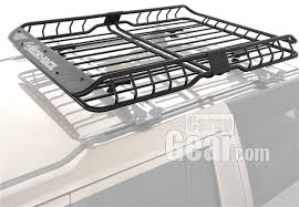 Rhino-Rack X Tray Roof Cargo Basket Vantech H2 Ford Econoline Alinum Roof Rack System Discount Ramps Fj Cruiser Baja 072014 Smittybilt Defender For 8401 Jeep Cherokee Xj With Rain Warrior Products Bodyarmor4x4com Off Road Vehicle Accsories Bumpers Truck White Birthday Cake Ideas Q Smart Vehicle Sportrack Cargo Basket Yakima Towers Racks Enchanting Design My 4x4 Need A Roof Rack So I Built One Album On Imgur Capvating Rier Go Car For Kayaks Ram 1500 Quad Cab Thule Aeroblade Crossbars
