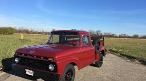 1965 Ford F100 2WD Regular Cab For Sale Near Liberty Township, Ohio ... New And Used Ford Dealer Trucks In Marysville Oh Bob F550 Dump In Ohio For Sale On Buyllsearch Is This The 10speed Automatic For 20 Super Duty Crew Cab Truck Wiring Data 1992 F150 Custom Regular Sale Dayton Troy Piqua Take Off Beds Ace Auto Salvage 2011 F450 Diesel V8 4wd King Ranch Canton Dealers Motion Autosport 1974 Fordtruck F250 74ft1054c Desert Valley Parts 6 Door The Toy Store 2002 Ford Supercrew At Elite Sales