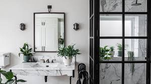 104 Modern Bathrooms Bathroom Ideas 33 Looks For A Contemporary Design Real Homes