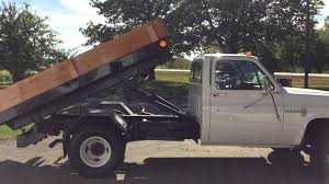 Gmc Dump Truck Sale Gmc Dump Trucks In California For Sale Used On Buyllsearch 2001 Gmc 3500hd 35 Yard Truck For Sale By Site Youtube 2018 Hino 338 Dump Truck For Sale 520514 1985 General 356998 Miles Spokane Valley Trucks North Carolina N Trailer Magazine 2004 C5500 Dump Truck Item I9786 Sold Thursday Octo Used 2003 4500 In New Jersey 11199 1966 7316 June 30 Cstruction Rental And Hitch As Well Mac With 1 Ton 11 Incredible Automatic Transmission Photos
