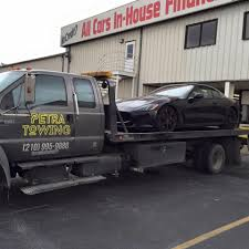 Petra Towing - Automotive, Aircraft & Boat - San Antonio, Texas - 27 ... Towing And Recovery Tow Truck Lj Llc Phil Z Towing Flatbed San Anniotowing Servicepotranco 2017 Peterbilt 567 San Antonio Tx 122297586 New 2018 Nissan Titan Sv For Sale In How To Get Google Plus Page Verified Company Marketing Dennys Tx Service 24 Hour 1 Killed 2 Injured Crash Volving 18wheeler Tow Truck Driver Buys Pizza Immigrants Found Pantusa 17007 Sonoma Rdg Jobs San Antonio Tx Free Download Fleet Depot 78214 Chambofcmercecom Blog Center 22 Of 151 24x7 Texas