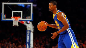 Harrison Barnes, Dallas Mavericks Agree To Max Deal What Should The Golden State Warriors Do With Harrison Barnes Of Dallas Mavericks Chances Returning To Agree Free Agent Contract Sicom Andrew Bogut Land For All Roads Lead To Ames Nba 2k17 Mygm Ep1 Trade Out At Least 3 Games 5 Free Agents That Make More Sense Than Wasting Money On Is Ruing Best Lineup Sbnationcom Says Decision Leave Was More So Rumors Move Struggle Extension Talks And Seeing