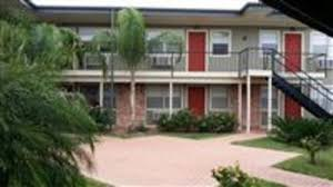 holly house apartments harlingen tx