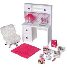 Locker Decorations At Walmart by My Life As Desk And Chair Walmart Com
