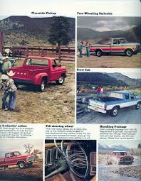1979 Ford Truck Brochure Post Pics Of Your Lifted 78 Or 79 F150s Ford Truck Enthusiasts 1979 F150 4x4 Forums F350 Classics For Sale On Autotrader F250 Classiccarscom Cc1030586 1978 4x4 For Sale Sharp 7379 F Series Xlt Tow Willmar Car Club Willmarclu Flickr Lmc 1994 Best Resource Custom Built Allwood Pickup Mud Trucks Pinterest And Trucks Lets See Prostreet Drag Truck Dents Wwwrustfreeclassicscom Images 78f250_ranger_ltgreen_white 1973 Classic Dash