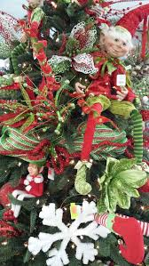 Raz Christmas Decorations 2015 by Raz Christmas Elves In Our Showroom Store In Forest City Elfin