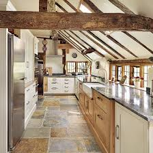 how to choose country style flooring â 10 of the best ideal home