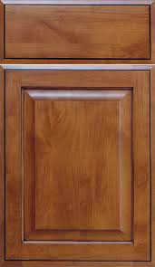 Huntwood Cabinets Arctic Grey by Regency Custom Cabinets