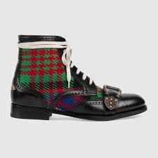 shoes for men shop gucci com