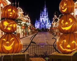 best 25 disney halloween decorations ideas on pinterest door