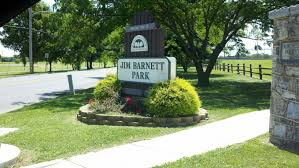 Jim Barnett Park Winchester Va | Jim Barnett Park In Winchester, VA ... We Loved Monster Jam Macaroni Kid Howa Hcrl92102mcc Multicam Bolt 243 Winchester 24 Stk Flat 48hour Crime Spree Icrossed Memphis Ridences In Fear Fox13 Potato Chip Deliveryman Shot Drug Store Robbery Nbc4 Washington Events Reedsportwinchester Bay Hebron Zacks Fire Truck Pics Trick Or Treat On Dtown Safety Street Halloween Event For Kids Nh State Police Investigate Injury To A Child Local Awesome Airsoft Collection Sawedoff 12 Gauge Shotgun Simple Trick Stump Pulling Using Log Chain Tire And Vehicle Trickortreating Hours Community News Sentinelsourcecom Trucks Seven Inc