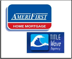 Amerifirst Home Improvement – Avie Home