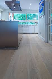Liquid Floor Leveler Youtube by Wood Floor Leveling Compound Images Home Fixtures Decoration Ideas