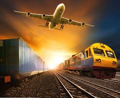 Domestic Transportation, Shipping  International Freight Tracking ... Home United Pipe Steel Penn Central Transportation Company Railway Age April 2018 By Age Issuu Newpennpng About Holland New Penn Motor Express Company Information Automotivegarageorg Trucking Usf Reddaway Northumberland County Economic Development Ho Machinery Companycat Equipment Dealer Facebook Location Transportation Mericle Summit Race Team Took The Big W At Roaring Knob Track