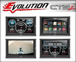 Edge Products 85401 CTS2 Diesel Evolution Programmer; California ... You Can Teach Your Old Dog New Tricks Bitly1vqiqxo Bully Dog 66410 Automind 2 Programmer Hand Held For Use With Ford Dieselgas Sct Duramax Lml Dpf Delete Kit Dieselpowerup 5 Best 59 Cummins Reviews In October 2018 Diesel Afe Power January 2014 Basic Traing Programmers Chips And Boxes Diesel Got A 72019 67l V8 Super Duty Star Tuning Tuner 67 Banks Power 63867 Sixgun Wswitch 0607 Chev Amazoncom Edge Products 25002 Evolution Gm 66l 19972016 Vehicle Cts2