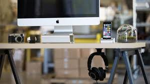 Cpu Holder Under Desk Mount Nz by The Anchor Under Desk Headphone Stand Mount Elevationlab