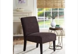 Walmart Living Room Chairs by Living Room Chairs Walmart Looking For Costway Set Of 2 Armless