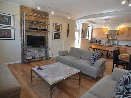100 Loft 44 Amazing Home 4 Bdrm 3 Bath Perfect For Families Couples Girls Getaways Near North Side