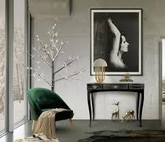 104 Home Decoration Photos Interior Design 100 Modern Decor Ideas