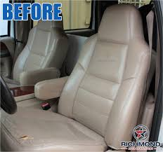 2003-2005 Dodge Ram 3500 ST Work Truck Seat: Drivers Lean Back, Dark ... 19982001 Dodge Ram Truck 2040 Split Seat With Molded Headrests Permanent Repair Diy Dodge Ram Forum Forums 2019 1500 5 Interior Features We Love Covers For 092018 2500 3500 Armrest Pad 19982002 Xcab Front Ingrated Belts Wide Fabric Selection For Our Saddleman Inspirational Gallery Of Idea Allnew Tradesman In Lewiston Id Rugged Fit Custom Car Van Leather Upholstery 2006 8lug Magazine Rear Awesome 2007 Used Slt Camo